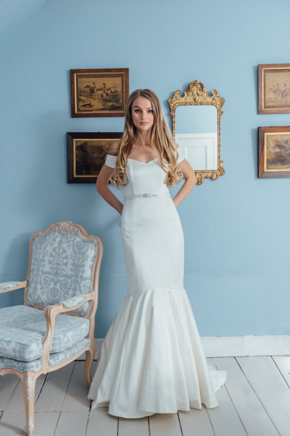 Awesome Wedding Dresses Aberdeen Adornment - All Wedding Dresses ...